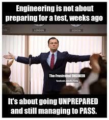 Memes Engineering - 45 best engineering memes images on pinterest engineering memes