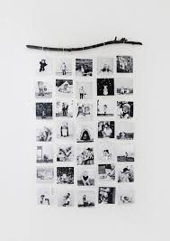 ideas for displaying pictures on walls best 25 hanging photos ideas on pinterest hang pictures frames