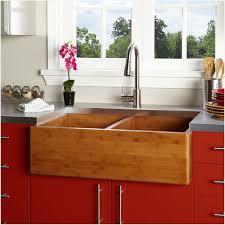 Kitchen Sinks Prices Farmhouse Sink Prices How To Sinks Interesting Apron Front