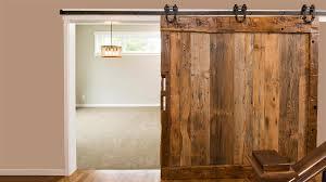 Exterior Doors Columbus Ohio Barn Doors Reclaimed Barn Columbus Ohio