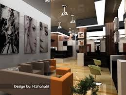 Interior Design Advertising Ideas Image Gallery HCPR - Interior design advertising ideas