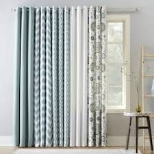 45 32 200 50 walmart curtains for bedroom better homes curtains window treatments kohl s