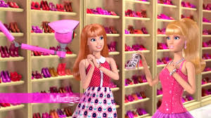 barbie life in the dreamhouse season 7 full in english new