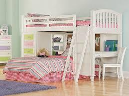Bunk Beds Boston Bunk Beds Bunk Beds Massachusetts Luxury Superb Furniture