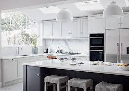 prefabricated kitchen islands u shape kitchen faucet wonderful white kitchen cabinet kitchen