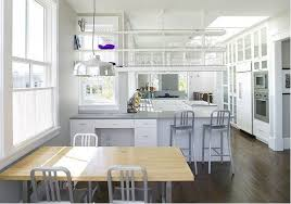 how to make an open concept kitchen the open concept kitchen does it fit your lifestyle