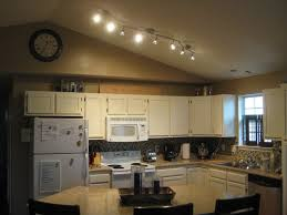 Kitchen Lighting Guide Kitchen Awesome Kitchen Lighting Photos Design Ikea Guide