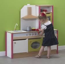 jeux imitation cuisine jeux en bois et iceo faire ses premiers pas en toute sécuritéfaire