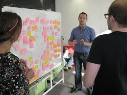 design thinking graduate programs first graduate completes online stanford certificate in innovation