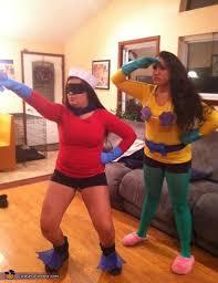 Broke Girls Halloween Costume 27 Halloween Images Costumes Halloween