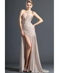 rochii de seara online 5 magazine online cu rochii de seara lungi la preturi pe care ti