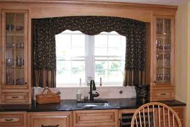 curtains category sheer brown curtains yellow living room