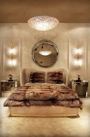 Best Furniture Brands London Design Festival U2013 The Best Furniture Brands To See At