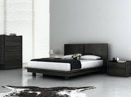 Modern Cowhide Rug Cowhide Rug Bedroom White Cowhide Rug Bedroom Modern With None