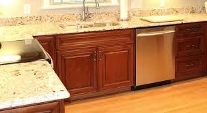 oak kitchen cabinets and granite countertops custom cabinets countertops richmond va panda kitchen