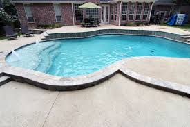 san diego u0027s best 10 pool cleaning services in 2017 updated