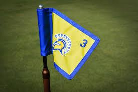 San Jose Flag Golf U2013 The Spear