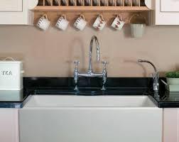 modern kitchen sinks uk kitchen vintage kitchen sinks illustrious where to buy vintage