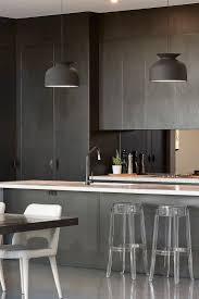 Black Kitchen Appliances Ideas Kitchen 50 Gourmet Kitchen Appliances Miele Kitchen 17 Best