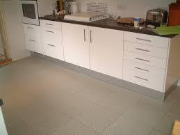 vinyl kitchen flooring houses flooring picture ideas blogule