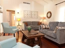 Light Living Room Furniture Best Rooms To Go Living Room Furniture Sets Recommendation