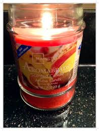 Best Candles 23 Images Of Best Smelling Candles For Cheap Best Living Room