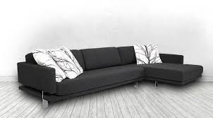 Modern Sofas And Chairs Things To Remember When Buying Modern Furniture Elites Home Decor