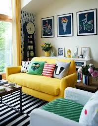 housse coussin 60x60 pour canapé mobilier table housse coussin canapé 60x60
