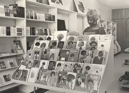 black owned bookstores anchors of the black power movement u2013 aaihs