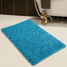 bath rugs u0026 bath mats you u0027ll love wayfair