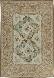 Cheap Area Rugs Nyc by New Custom Rugs In Stock By Doris Leslie Blau New York
