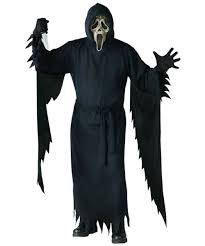 the collector halloween mask ghost costumes ghost halloween costumes for women u0026 men