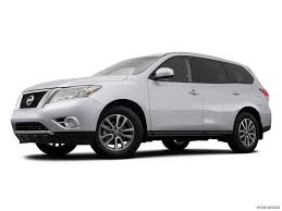 black nissan pathfinder 2014 2014 pathfinder for sale shop for a nissan in austin and san antonio