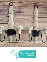 Amazon Candle Sconces Hobby Lobby Wall Sconce Candle Holders Do It Myself Home