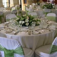 decoration de mariage et blanc decoration de mariage vert anis meilleure source d inspiration