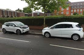 renault zoe buying a renault zoe why i can u0027t live without it autocar