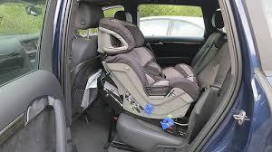avis siege auto babyauto le forum bébé siège auto besoin de vos avis et conseils lebebe
