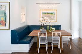 Bench Seating With Storage by Kitchen Corner Kitchen Bench Seatingh Storage For Table Tables