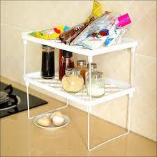 Small Computer Desk For Kitchen Kitchen Room Amazing Diy Kitchen Office Kitchen Office Design