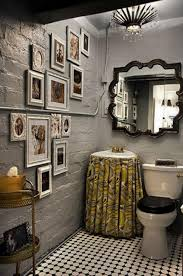 decoration ideas cozy grey beveled tile wall and one piece toilet