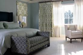 Home Decorator Catalogue 69 Examples Adorable All White Bedroom Decorating Ideas With