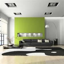 bedroom modern bed sheets modern bed designs ultra modern bed