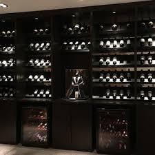 Wine Cellar Malaysia - photo damansara heights u0027s ploy thai klang valley opensnap