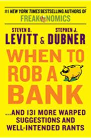 Steven Landsburg The Armchair Economist More Is Safer The Unconventional Wisdom Of Economics