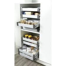 meuble etagere cuisine meuble etagere cuisine tiroir a langlaise hauteur pour meuble