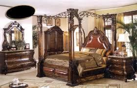 Bed Set Sale King Size Bedroom Sets For Sale Interior Design Home