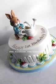 rabbit cake rabbit cake cake by zoe s fancy cakes cakesdecor