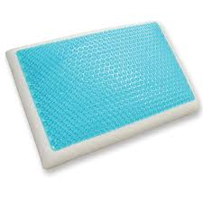 4 Biggest Benefits Of Gel Just Be Cool The 5 Best Gel Pillows On The Market Elite Rest
