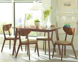 retro kitchen furniture retro kitchen furniture kitchen diner chairs chrome dining chairs