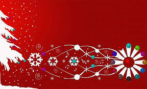 christmas card 87 free printable christmas cards to send to everyone